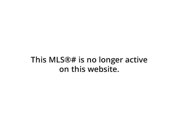 MLS #: W4506428,  W4506428, Brampton,  for rent, , Rich Vieira, RE/MAX Realty Enterprises Inc., Brokerage*