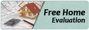 Free Home Evaluation, Rich Vieira REALTOR